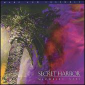 Secret Harbor by Michelle Sell
