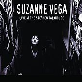 Live at the Stephen Talkhouse de Suzanne Vega