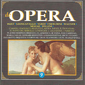 Opera - Vol. 9 by Various Artists