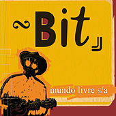 Carnaval Na Obra (Bit Box) de Mundo Livre S/A