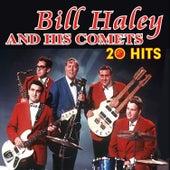 20 Hits de Bill Haley & the Comets