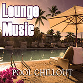Lounge Music de Chill Out