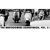 The Babyboomer's Soundtrack, Vol. 31 by Various Artists
