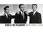 Wish Upon a Star by Dion