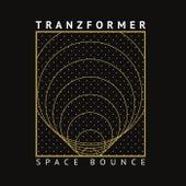 Space Bounce von Tranzformer