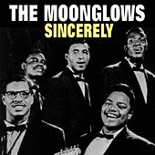Sincerely de The Moonglows