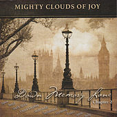 Down Memory Lane: Chapter 2 de The Mighty Clouds of Joy
