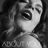 About You by Joanna