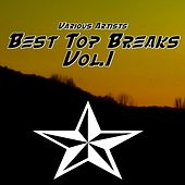 Best Top Breaks, Vol. 1 by Various Artists
