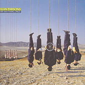 Try Anything Once de Alan Parsons Project