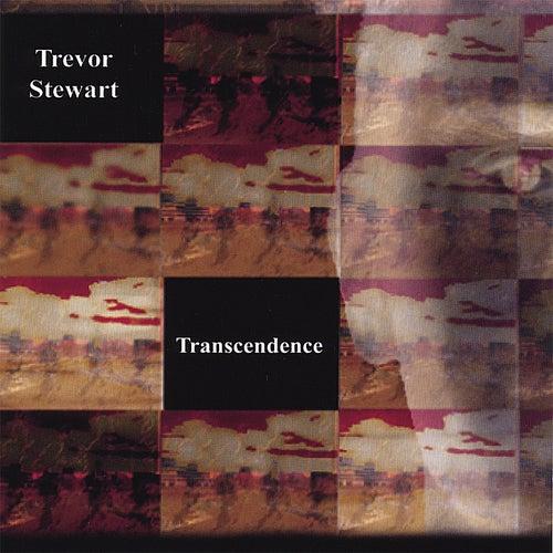 Transcendence de Trevor Stewart