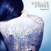 Vagabonds von Satellite Stories