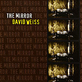 The Mirror by David Weiss