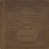 All for Love's Sake by Mark Miller