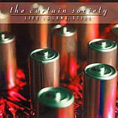 Life Is Long, Still by The Curtain Society