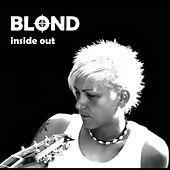 Inside out di Blond