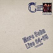 Live 04 / 05 by Marc Cohn