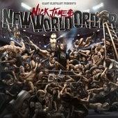 New World Order von Nick Jame$