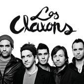 Los Claxons by Los Claxons