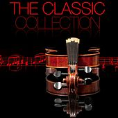 The Classic Collection by Various Artists