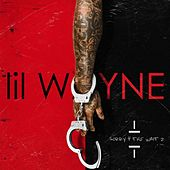 Sorry 4 the Wait 2 de Lil Wayne