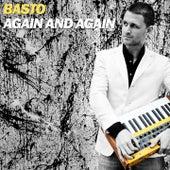 Again and Again de Basto