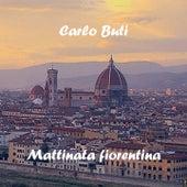 Mattinata fiorentina by Carlo Buti