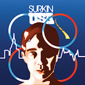 Usa de Surkin