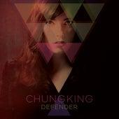 Chungking:
