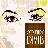 Country Divas de Various Artists