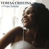 A Vida Me Fez Assim de Teresa Cristina