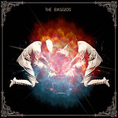 The Baggios de The Baggios