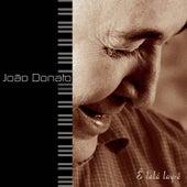 Ê Lalá Lay-Ê by João Donato