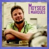 Moyseis Marques de Moyseis Marques