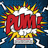 Pum! 2011 by Various Artists