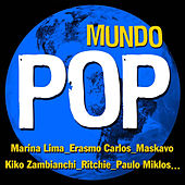 Mundo Pop de Various Artists