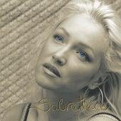 Salvatrice by Deborah Blando
