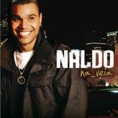 Na Veia by Naldo Benny