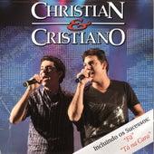 Christian & Cristiano von Christian & Cristiano