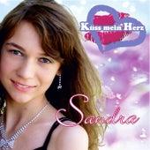 Küss mein Herz von Sandra