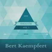 Smooth, Vol. 4 by Bert Kaempfert