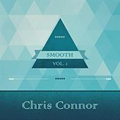 Smooth, Vol. 2 by Chris Connor
