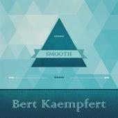 Smooth, Vol. 3 by Bert Kaempfert