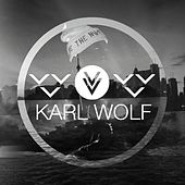 Wow by Karl Wolf