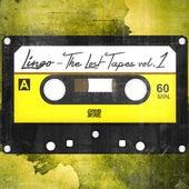 The Lost Tapes, Vol. 1 de Lingo