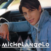 Michelangelo by Michelangelo