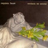 Fauré: Requiem by Various Artists
