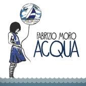 Acqua di Fabrizio Moro