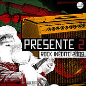 Presente 2 by Various Artists
