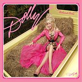Backwoods Barbie de Dolly Parton